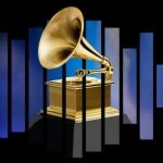 2019 Grammy Awards Nominees