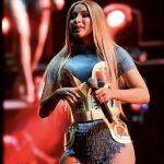 Coachella 2019 – Cardi B, Kylie Jenner, Jordyn Woods and more
