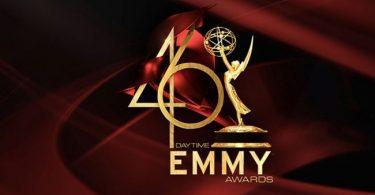 Daytime Emmy Awards 2019
